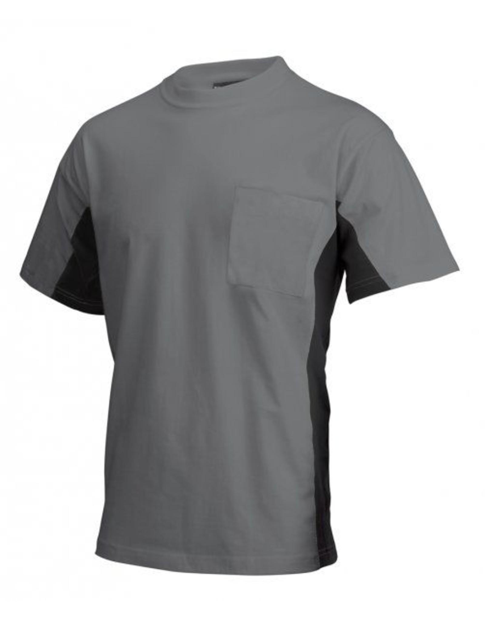 Tricorp T-shirt Bi-color 102002 Tricorp