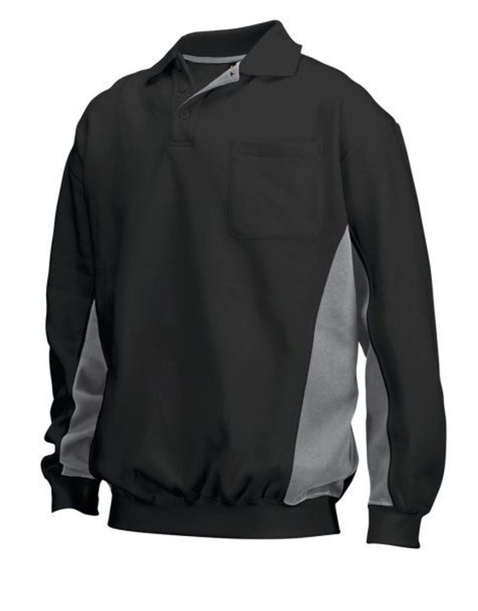 Tricorp Sweater Bi-Color  Ts2000-302001