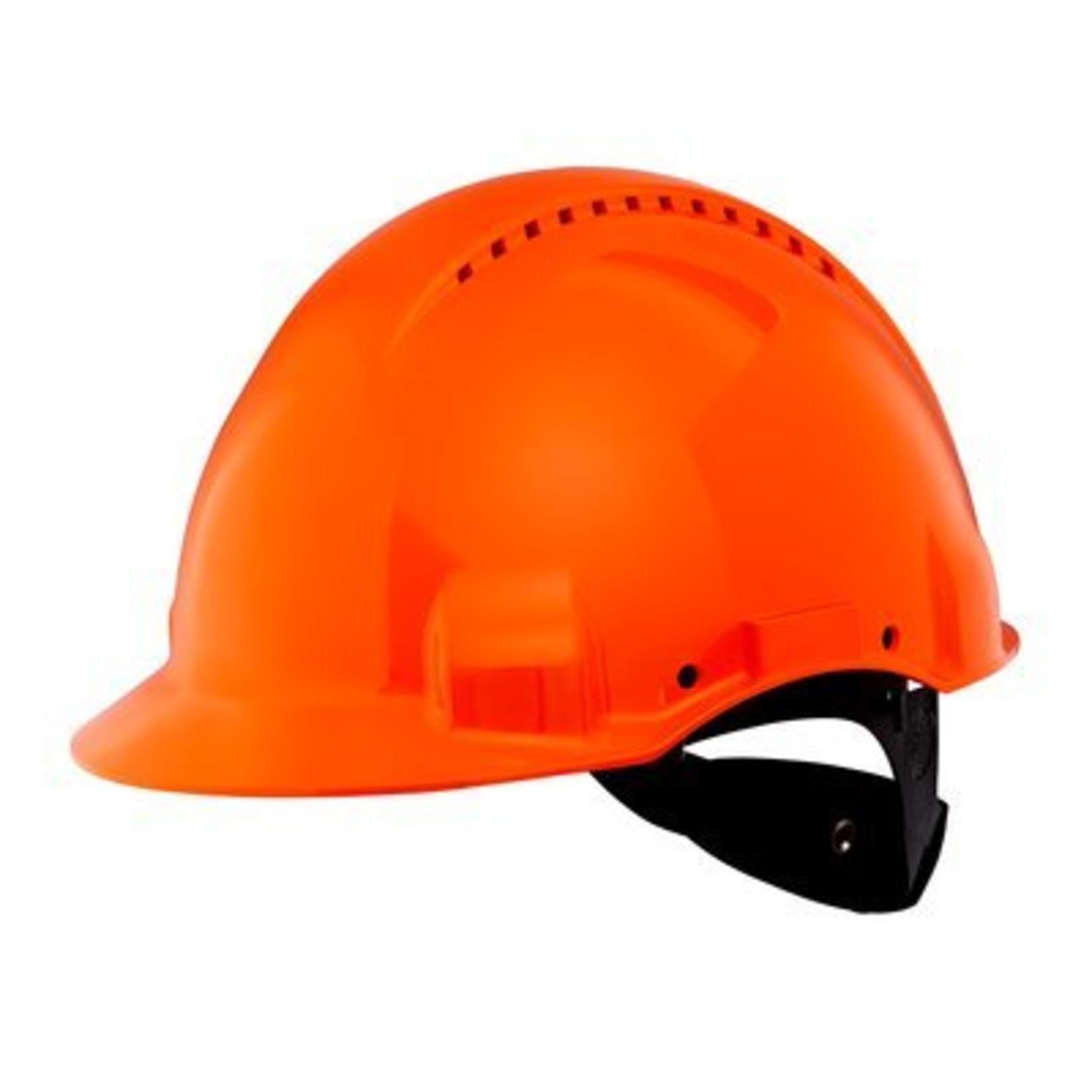 Peltor Helm Peltor 3M