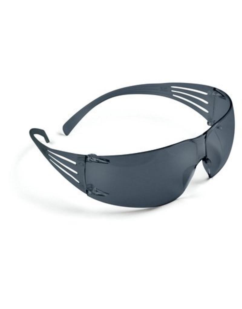 3M Veiligheidsbril 3M SF201AF