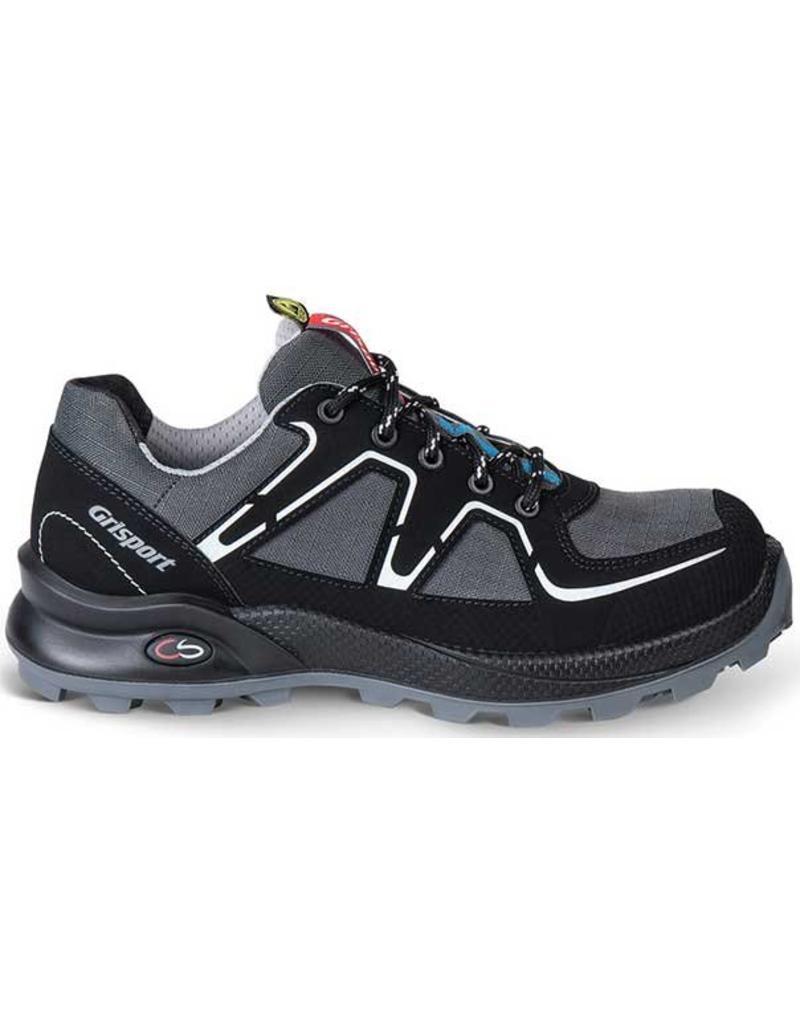 Werkschoenen 36.Dames Werkschoenen Grisport Cross Safety Ariel S3 Esd Hps Werkschoenen