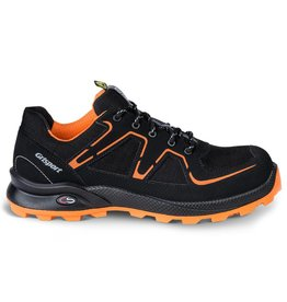 Grisport werkschoenen Grisport Cross Safety Beat