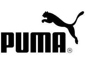 Puma werkschoenen