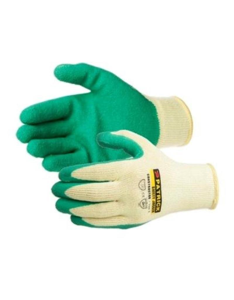 Safety Jogger werkschoenen Constructor Handschoenen