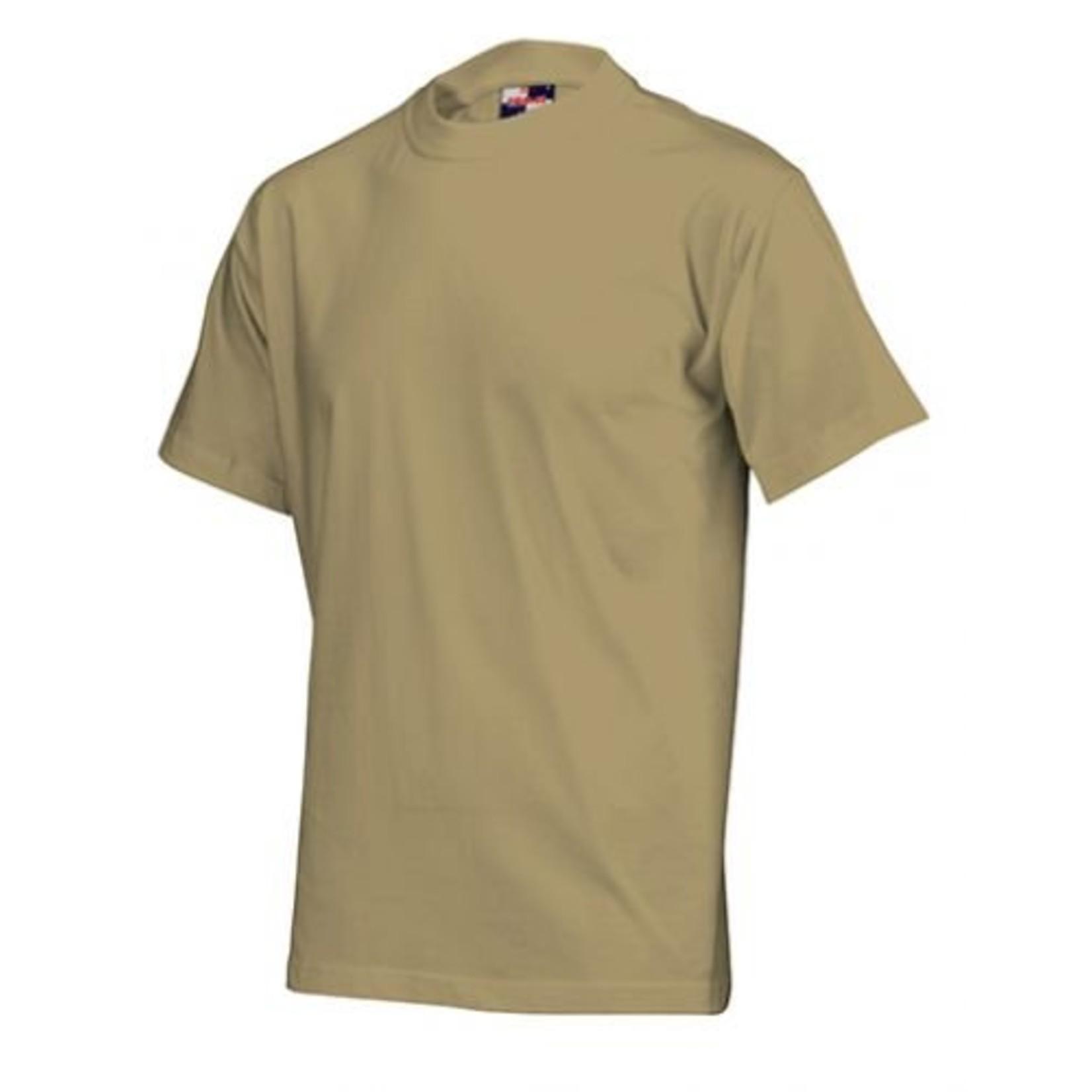 Tricorp T-shirt 101001