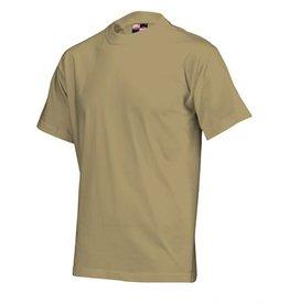 Tricorp T-shirt 145gr.