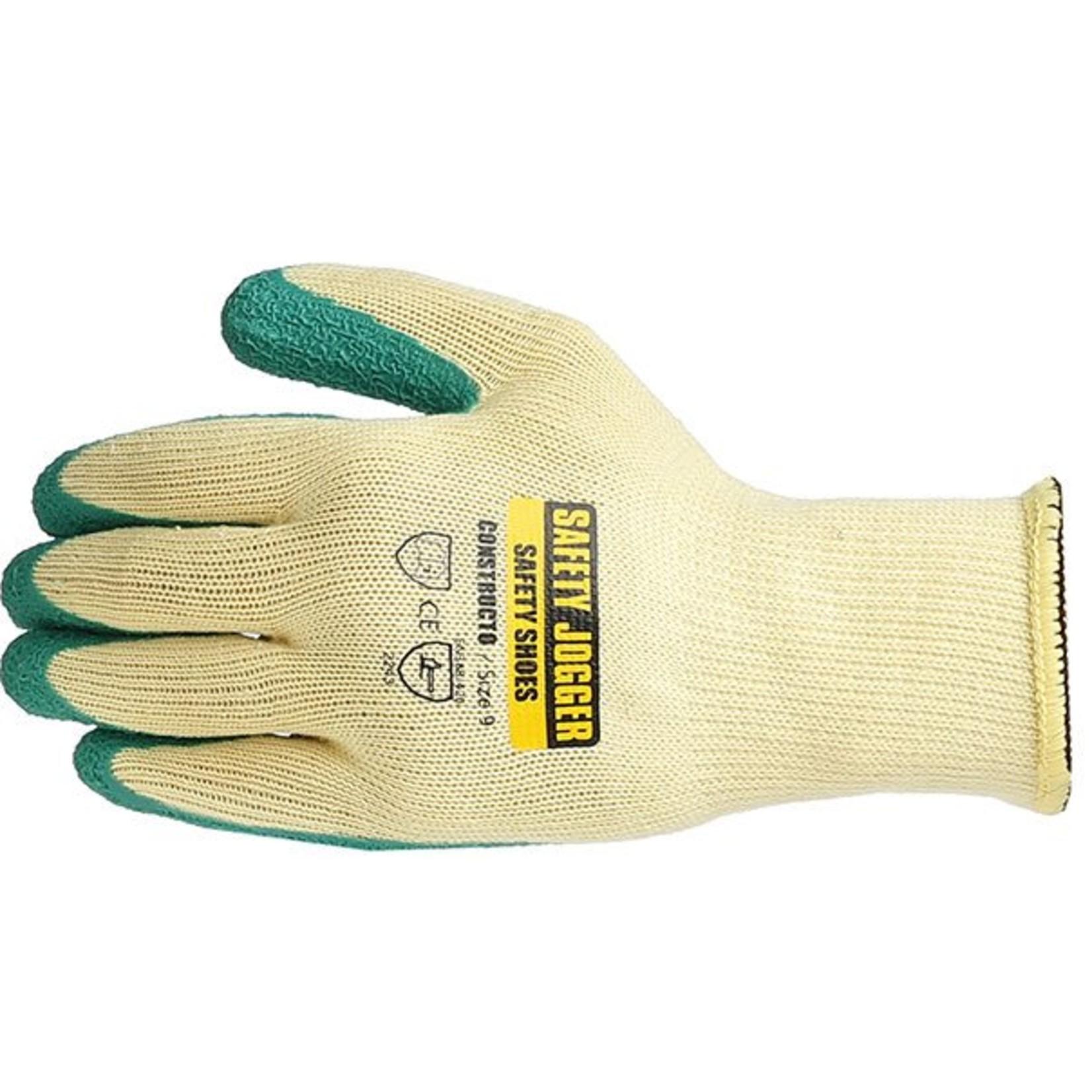 Safety Jogger Handschoenen Sale !!