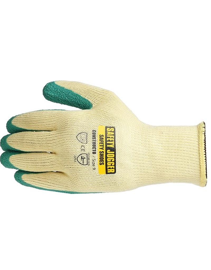 Safety Jogger werkschoenen Handschoenen Sale !!
