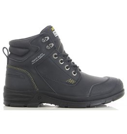 Safety Jogger werkschoenen Worker