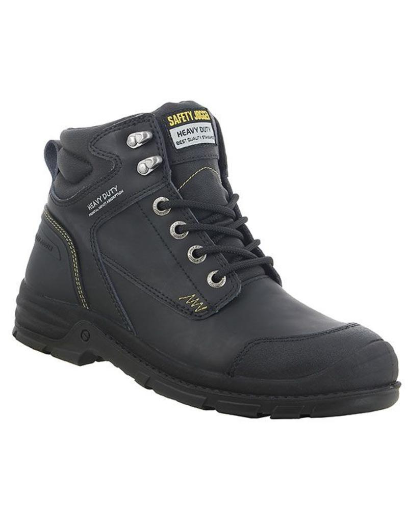 Safety Jogger werkschoenen Safety Jogger Worker