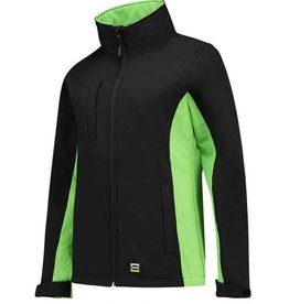 Tricorp Tricorp Softshell jas