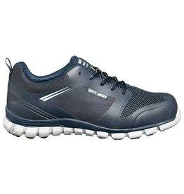 Safety Jogger werkschoenen Ligero