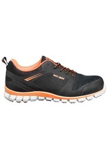 Safety Jogger werkschoenen Safety jogger Ligero