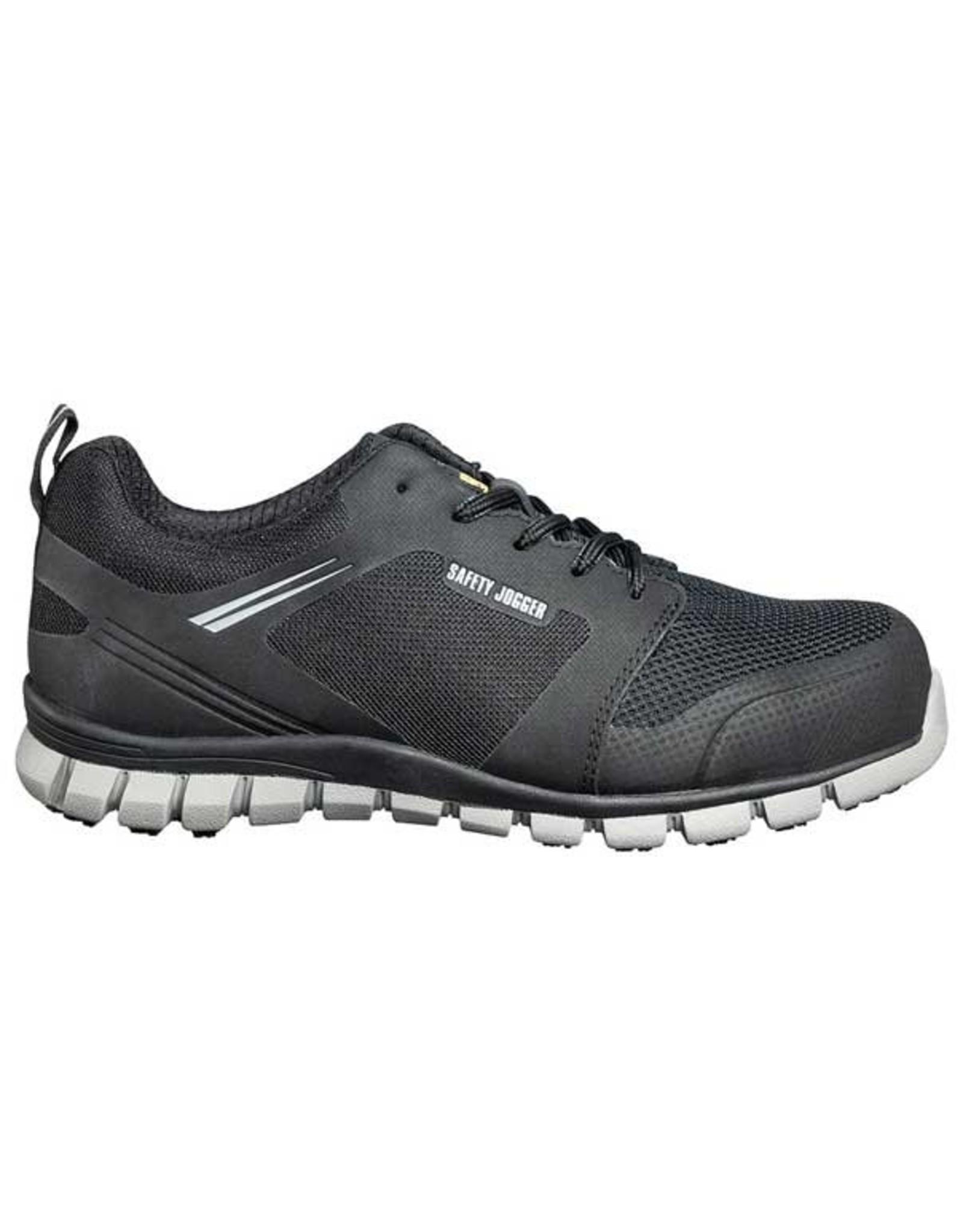 Safety Jogger werkschoenen Safety jogger Ligero
