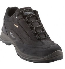 Grisport Wandelschoenen Travel low