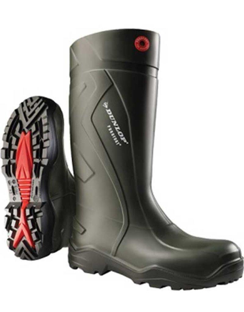 Dunlop Dunlop C762933