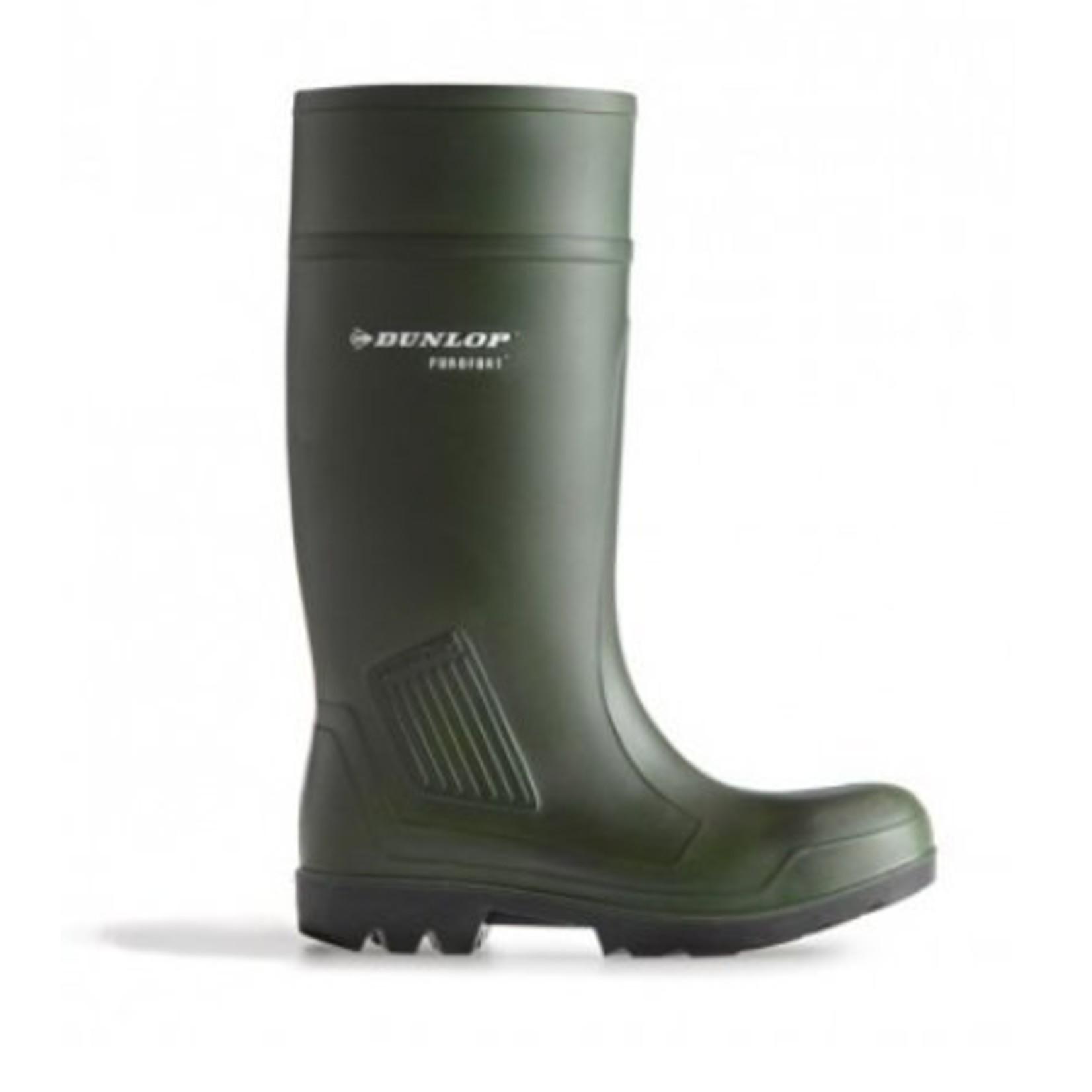 Dunlop Dunlop C462933 S5