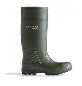 Dunlop C462933