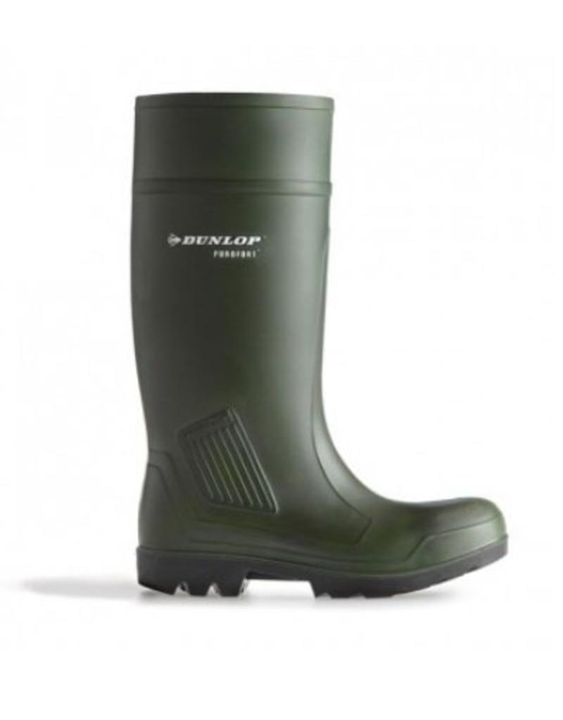 Dunlop Dunlop C 462933 S5