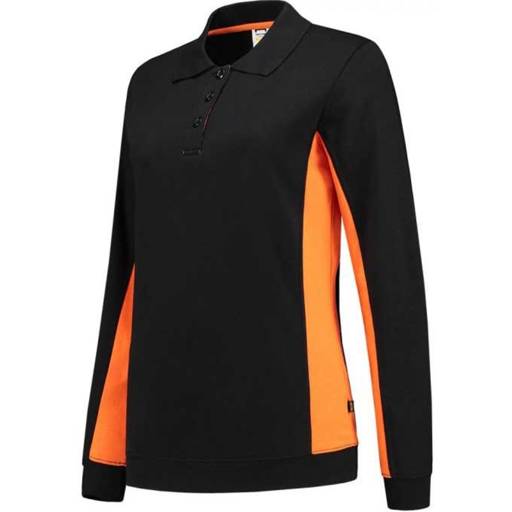 Tricorp Tricorp dames polosweater 302002