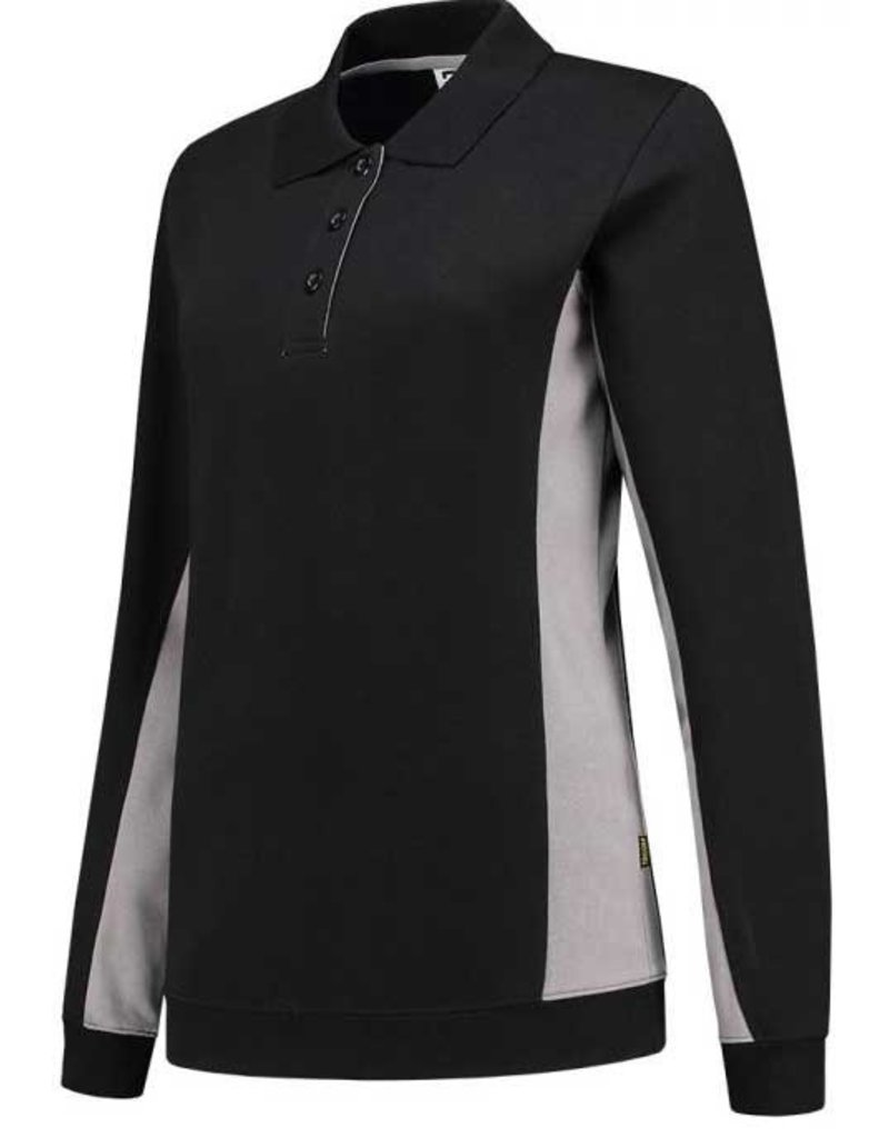 Tricorp Tricorp dames polosweater