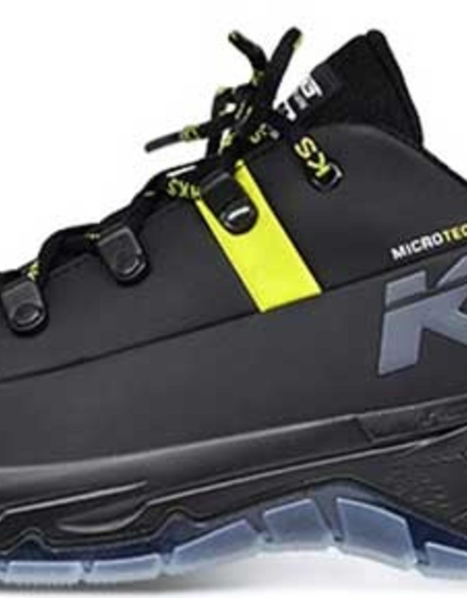 HKS werkschoenen HKS runningstar RS270