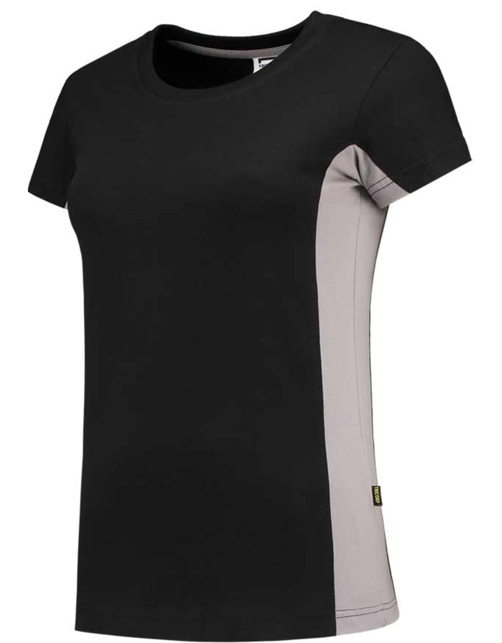 Tricorp Tricorp T-shirt 102003