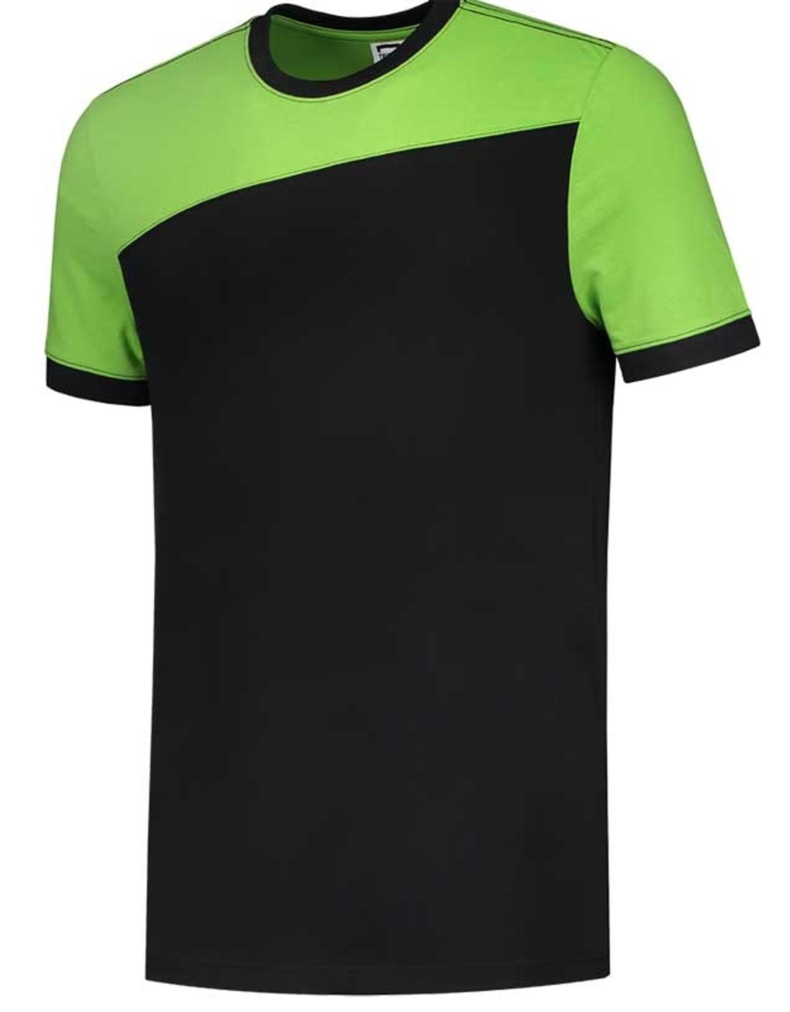 Tricorp Tricorp T-shirt 102006