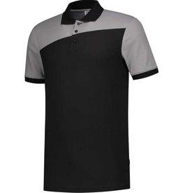Tricorp Poloshirt Bicolor