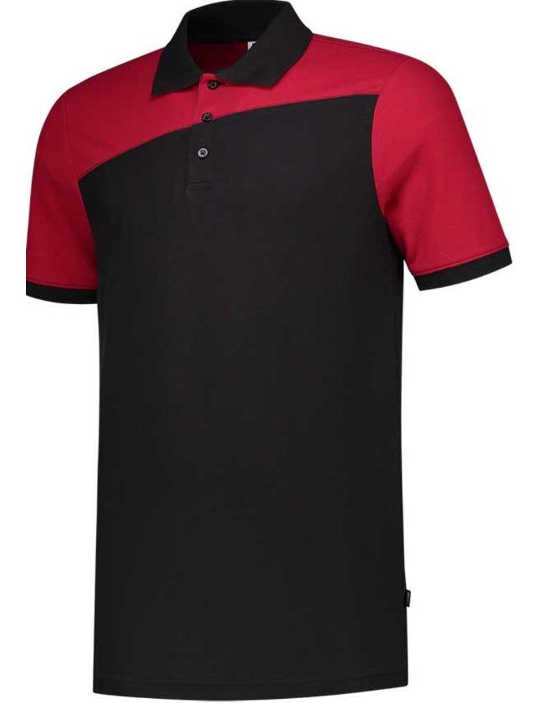 Tricorp Tricorp Poloshirt 202006