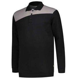 Tricorp Sweatshirt Bicolor