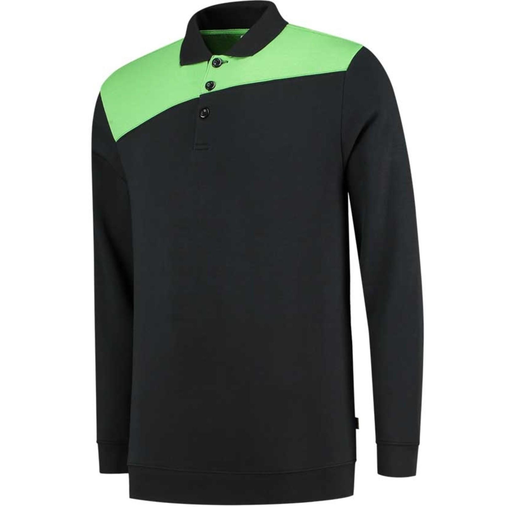 Tricorp Tricorp Sweatshirt 302004