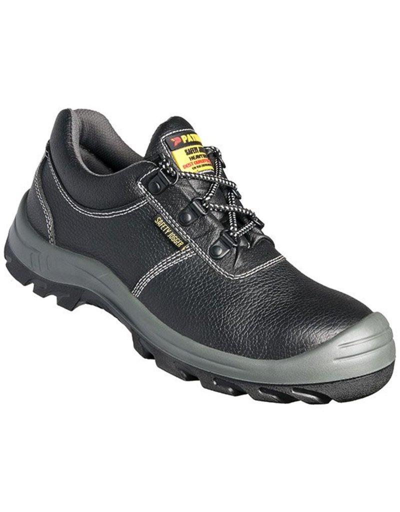 Safety Jogger werkschoenen Safety Jogger Bestrun - sale