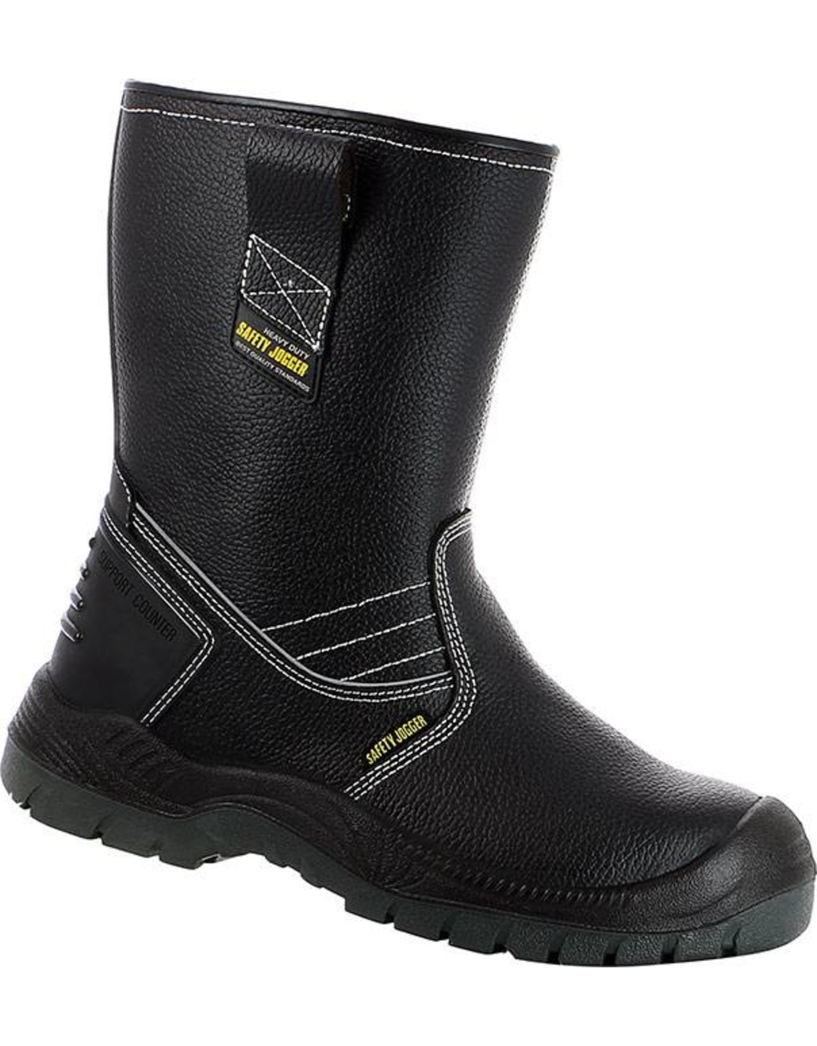 Safety Jogger Safety jogger Best Boot - sale