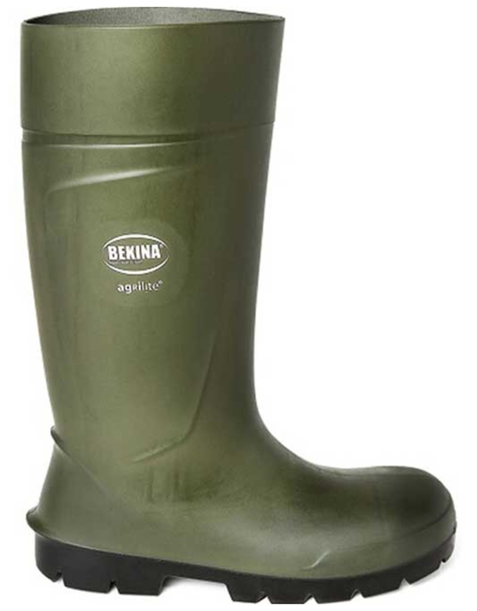 Bekina BEKINA Steplite Easygrip S5 Groen