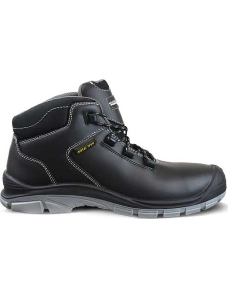 SafeFeet SafeFeet Halden 20-370