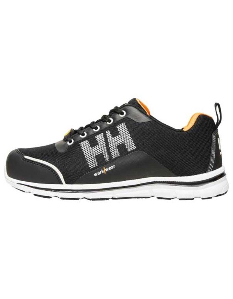 Helly Hansen Helly Hansen 78225 Oslo