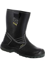 Safety Jogger Safety jogger Best Boot