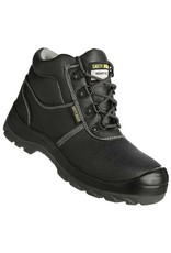 Safety Jogger werkschoenen Safety Jogger Bestboy