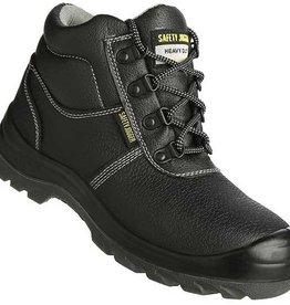 Safety Jogger werkschoenen Bestboy