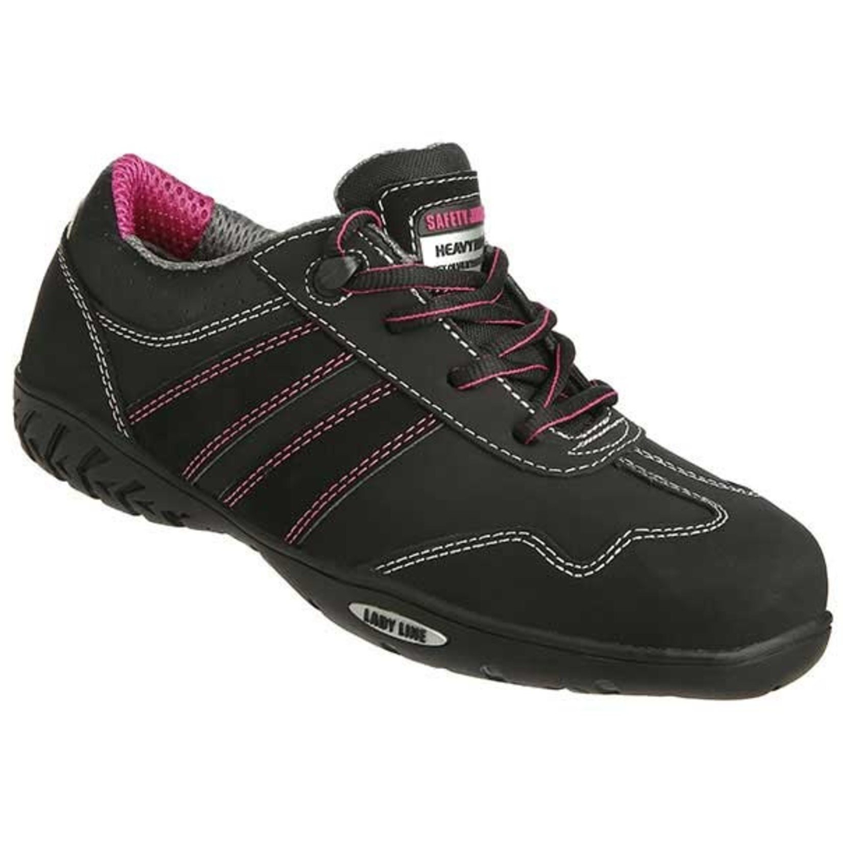 Safety Jogger Safety Jogger Ceres