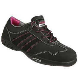 Safety Jogger werkschoenen Ceres