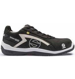 sparco Sparco Sport zw/gr