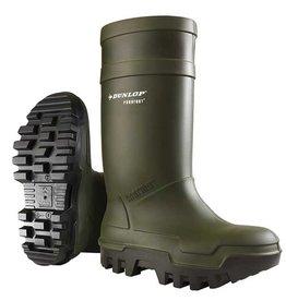 Dunlop Dunlop C662933