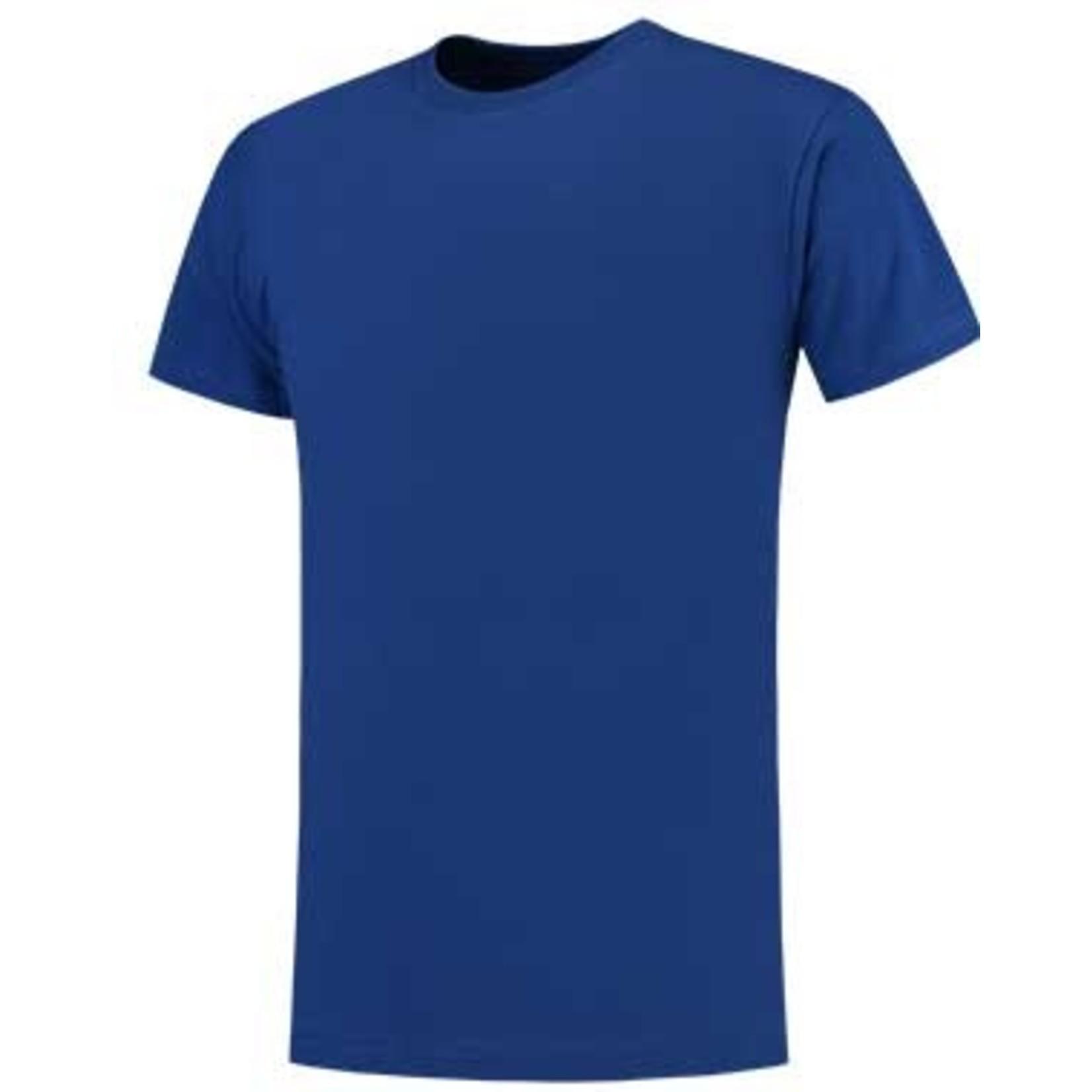Tricorp T-Shirt 101002/ 190