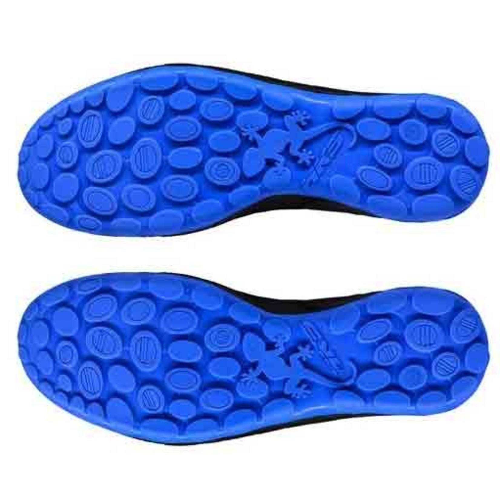 HKS werkschoenen HKS barefoot 10