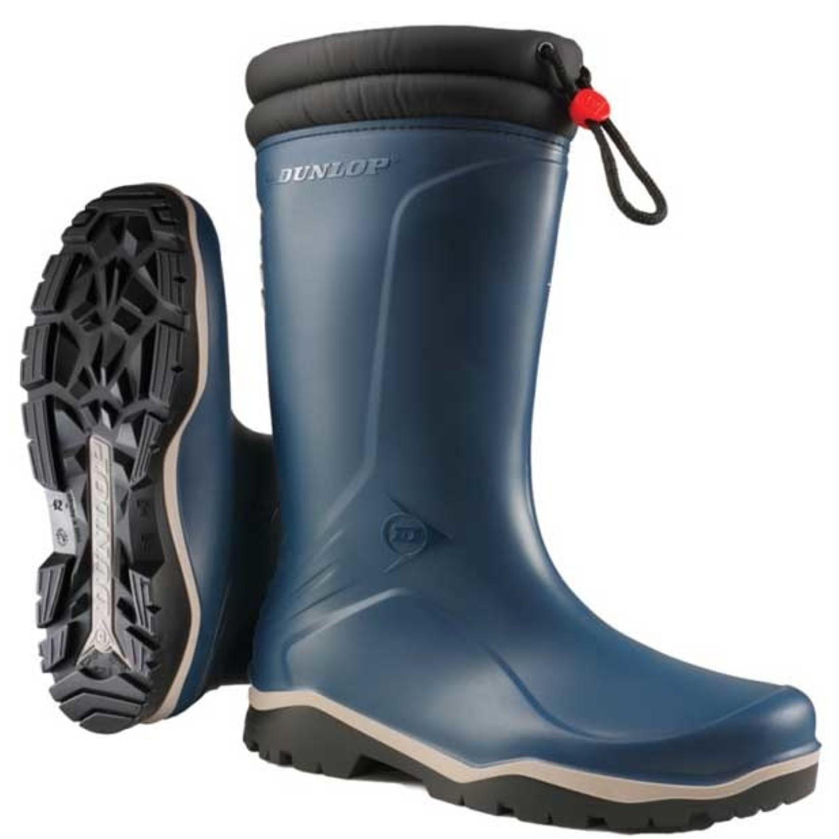 Dunlop Dunlop K454061 winterlaars onbeveiligd