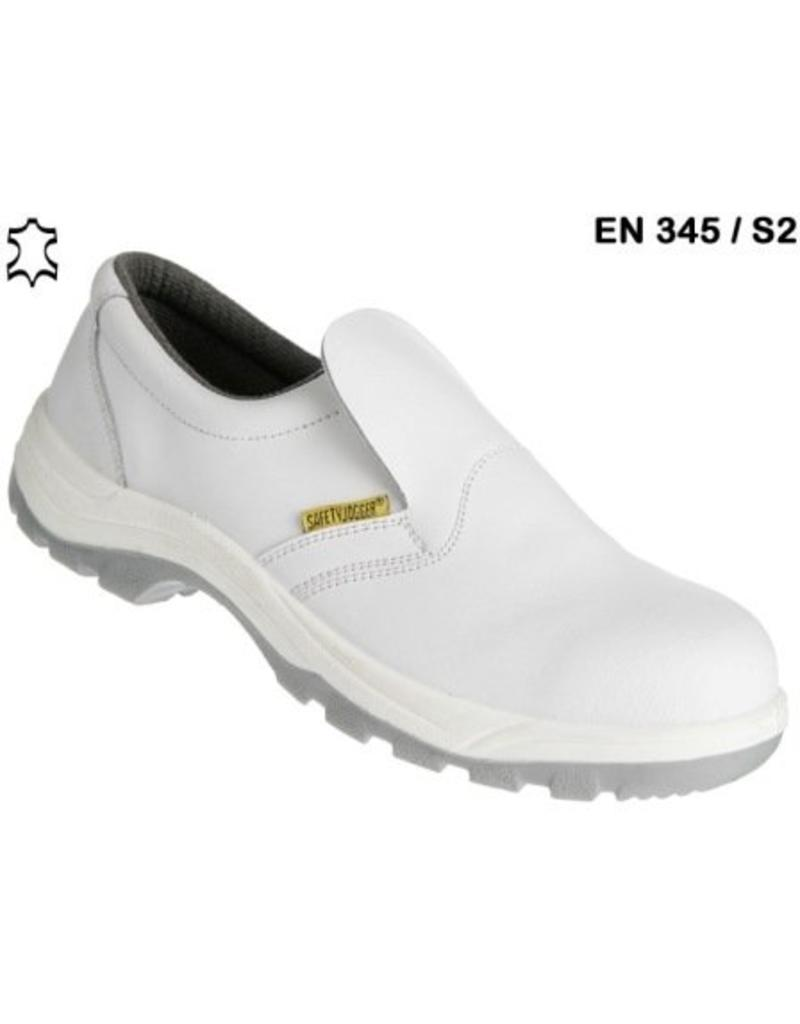 Safety Jogger werkschoenen Safety Jogger X0500