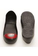 overtrek schoenen