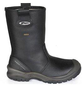 Werkschoenen Laarzen.Grisport 70299 Hps Werkschoenen